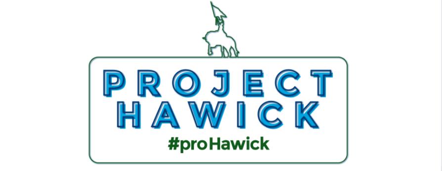 Project Hawick
